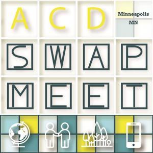 ACD39 SWAP MEET