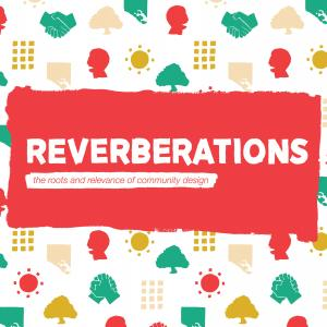 ACD41 REVERBERATIONS